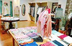 お店のイメージ2